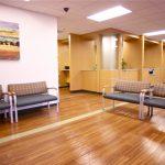 doctors-office-waiting-room