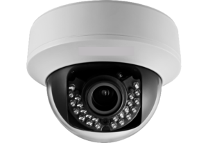 hikvision-turbo-hd-camera-revised
