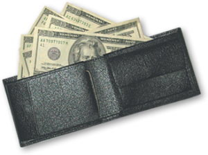 wallet_PNG7506