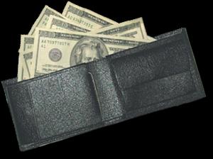 wallet_PNG7506
